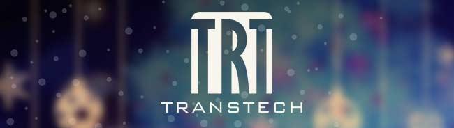 Merry Christmas-Transtech